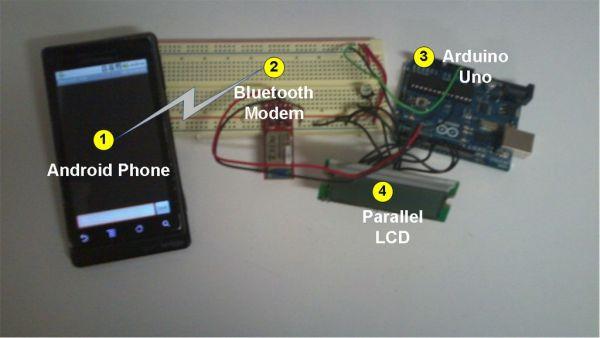 Motion Triggered Fog Machine using an Arduino