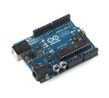 Build your own Arduino – Bare Bone System