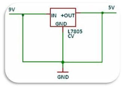 Arduino Breathalyzer