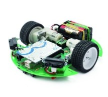 Ardusumo: an Open Source Platform for Fighting Robots using Arduino