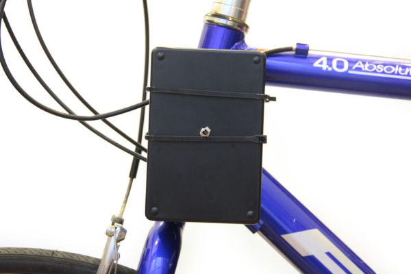 Arduino Indicator