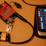 Android Accessories Made Easy With Arduino