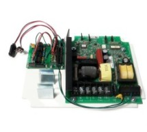 Energy-Saving Light using an Arduino