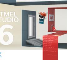Arduino Programming With Atmel Studio 6.0