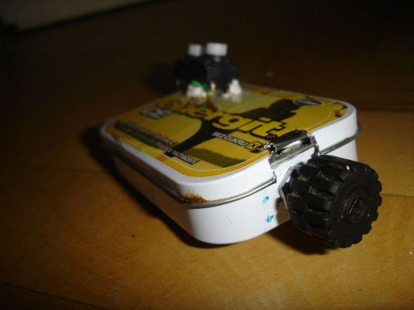 Arduino Universal clock