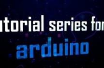 Arduino Video Tutorial Series(Basic to Advance)