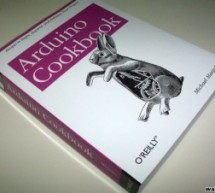 O'Reilly Webcast: Expanding the Capabilities of your Arduino Projects