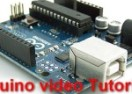 Arduino video Tutorial more Reliable Forever