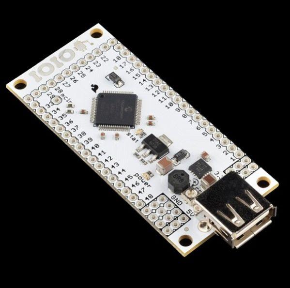 Beginner Programming of Arduino