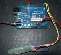 How to Control arduino by bluetooth from PC