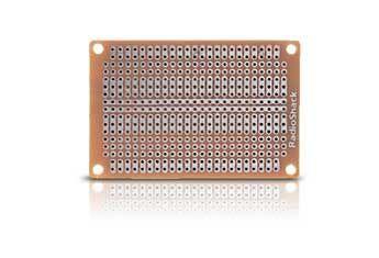 L.O.G. $10 Arduino circut