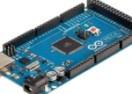 Programming the Arduino I/O pins