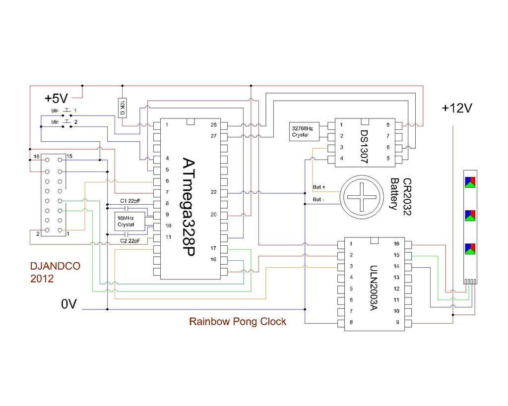 Rainbow Se Series Vacuum Switch Wiring Schematic Diagrams Diagram Machine Services U2022