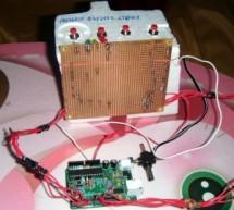 Fairly Simple Simon – the evolution of an Arduino game
