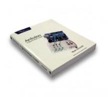 Arduino A Quick-Start Guide E-Book