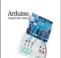 Arduino A Quick-Start Guide by Maik Schmidt E-Book
