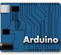 Arduino: Electrical Engineering Basics