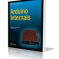 Arduino Internals by Dale Wheat E-Book