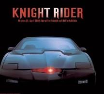Arduino Knight Rider Code