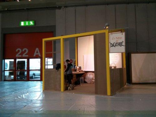 Arduino Makerfaire