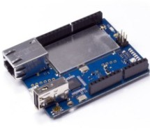 Arduino String Case Change Functions Code