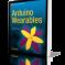 Arduino Wearables by Tony Olsson E-Book
