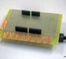 MaKey MaKey Shield for Arduino