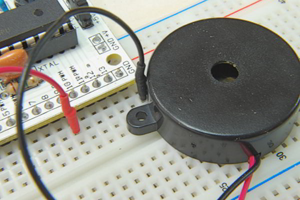 Piezo_Speaker_Controlling_with_Arduino