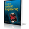 Practical Arduino Engineering by Harold Timmis E-Book