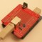 Virtual USB Keyboard Using Arduino
