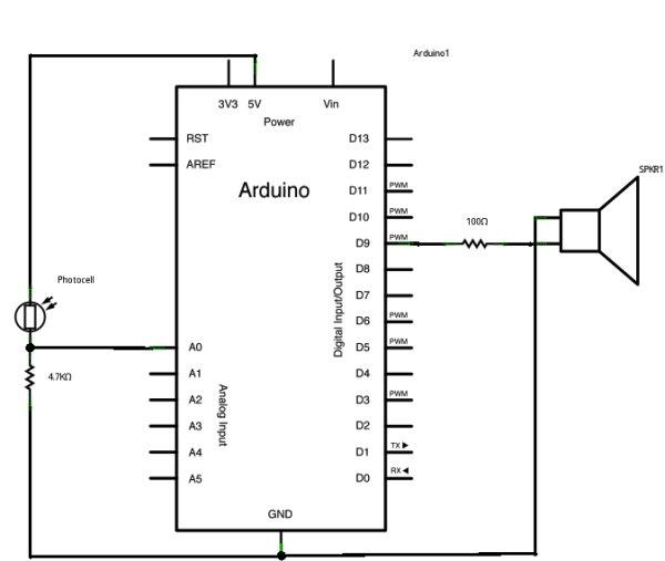 arduino_speaker_photocell_schematic