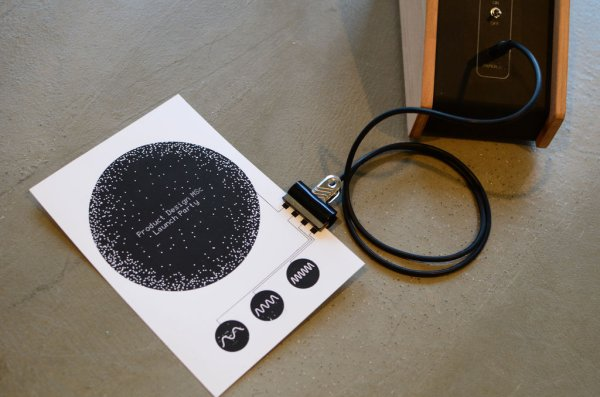 Arduino Musical Artwork with Conductive Ink
