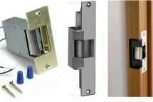 Easy Bluetooth Enabled Door Lock With Arduino plus Android