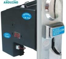 Make Money with Arduino