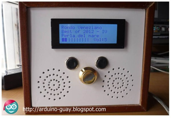 Reproductor_MP3_con_Arduino.jpg