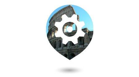 Arduino Workshop a Roma 29-30 Sept 2012