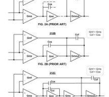 Intersil claims with low noise step forward amplifier