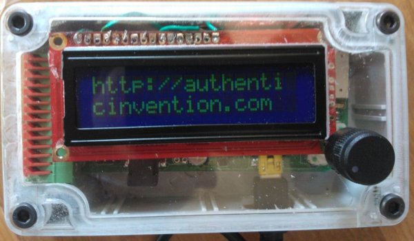Make your own custom Arduino compatible