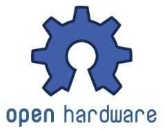 Open Source Hardware Convention 2012 Madrid