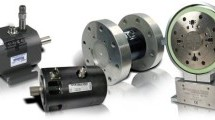 Automotive sensor needs no PCB