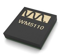 Wolfson adds 600Mips DSP to phone audio chip
