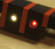 Brickduino (2. Parallel connector)