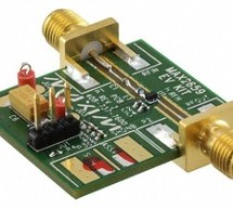 Understanding the Basics of Low-Noise and Power Amplifiers in Wireless Designs