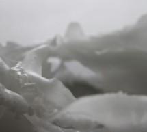 Fluid In.Flux_3D Wax Printing In Water