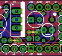 ArrDrownHo! – Easily convert AVR to Arduino
