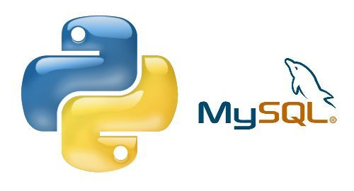 Interface Arduino to MySQL using Python -Use Arduino for Projects