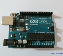 What is Arduino – Introduction to Arduino for Beginners