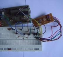 Simple technique of sensing colors using Arduino