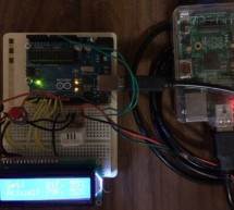 Introducing Climaduino – The Arduino-Based Thermostat You Control From Your Phone!