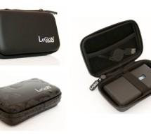 LeGion Halves Phone Charge Times